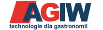 Agiw Gastro